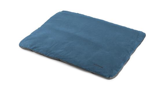 Ruffwear Mt. Bachelor Pad Overcast Blue